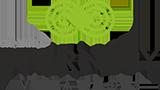 Urbanrise Eternity Thirumazhisai plots logo