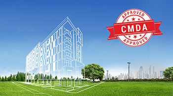 cmda approved plots for sale in chennai