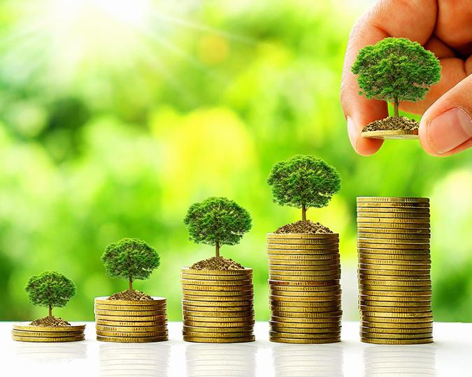 Why Invest in thirumazhisai plots