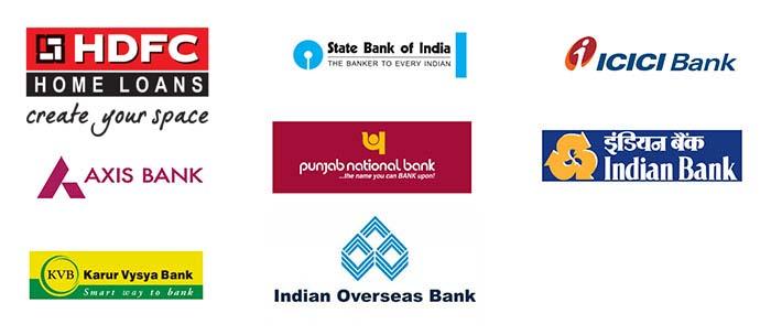 Urbanrise eternity partner loan banks